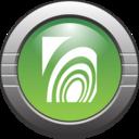 novicus logo